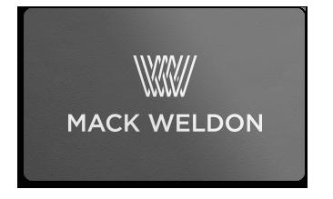 Mack weldon coupon code