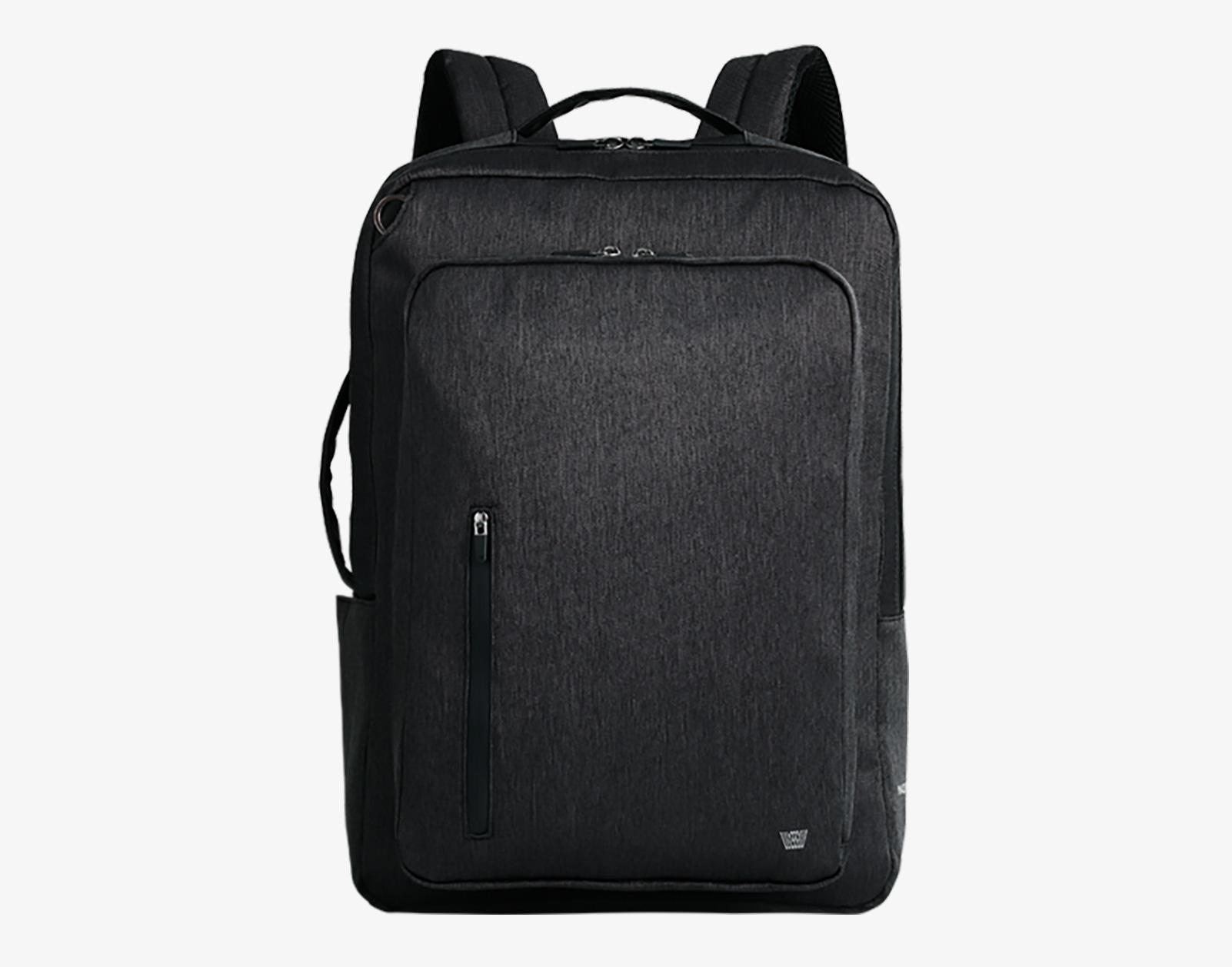 ion travel bag