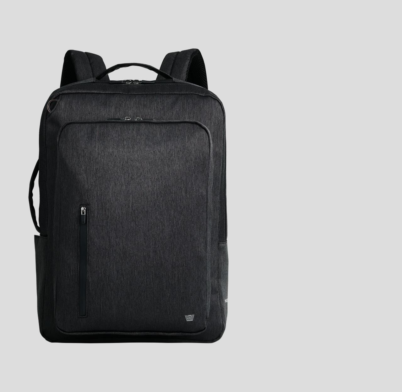 ion backpack