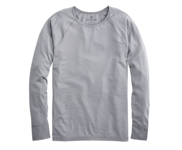 Uploads 2feef2ad14 52e7 41c7 a43c b66a6ecd677e 2fmerino ls alloy front