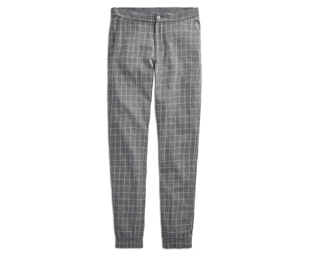 Uploads 2fb1802d54 1134 4e2a ace2 1a99d11a3d2c 2flounge pant grey windowpane front min