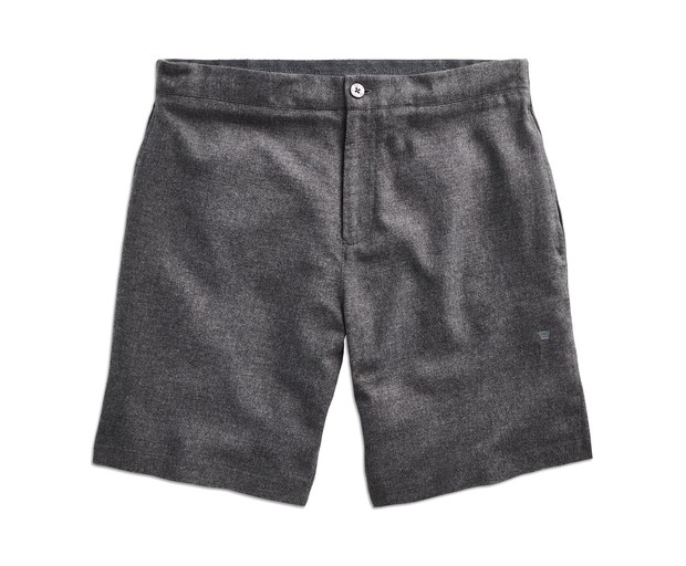 Uploads 2fd5f8a852 c332 4988 8cc7 494fcc0edd02 2flounge shorts charcoal front min