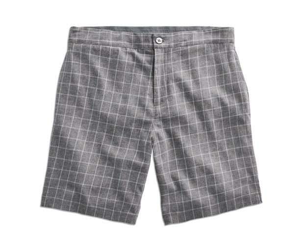 Uploads 2ff1f1e3c5 d586 4b91 a729 10112243c06f 2flounge shorts grey windowpane front min