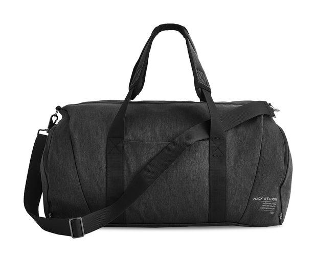 Uploads 2f12605f5e 63a7 472c a5de 624bf011e65d 2fweekender bag black min