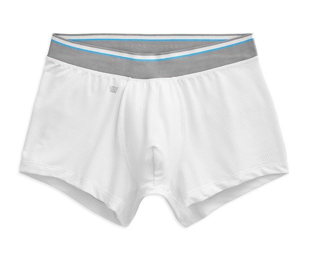Uploads 2f3ded02c3 7fa7 4802 a286 1be6c69b599d 2fairknitx trunks white front