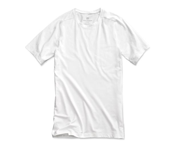 Uploads 2fa191df93 1ec0 43ca 93ae 38271c930d69 2fundershirt crew white front