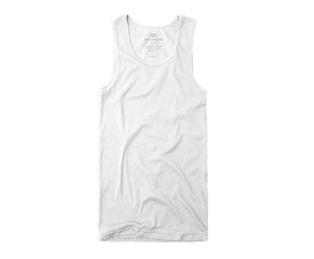 Uploads 2f99494671 457d 4a62 b0ba cb0f01e9e380 2fundershirt ribtank white front min