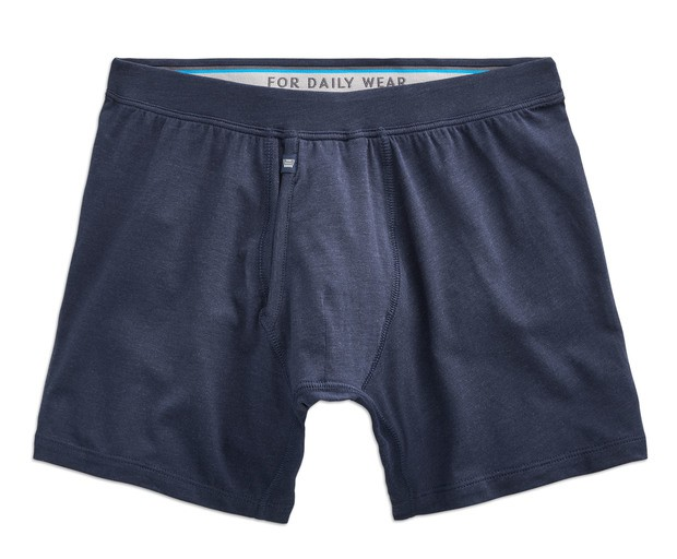Uploads 2f917ba10a 6d17 4f45 b8c4 9bde2f6977ed 2fsilver bb navy front min