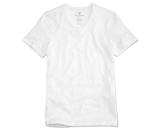 Uploads 2f51c784c7 7c41 4de0 a2d0 b6bc397365b5 2fsilver vneck brightwhite front